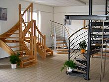 Treppen Siegen treppen center de treppen center und direkte ansprechpartner